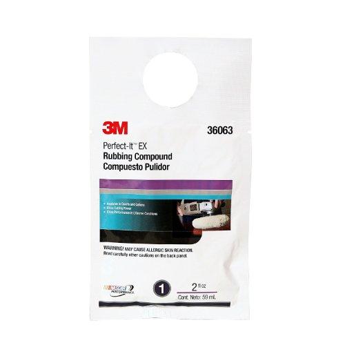 3-m-co-36063-rubbing-compound