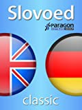 Slovoed Classic German-English dictionary (Slovoed dictionaries)