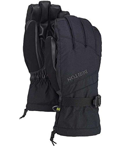 1 Para Unisex Winter Touchscreen Handschuhe Soft Liner Thermische Walking Sport Laufschuhe Fäustlinge Neue Modische Und Attraktive Pakete Bekleidung Zubehör