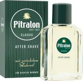 Pitralon After Shave Lotion 100ml lotion by Pitralon by Pitralon