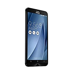 Asus Zenfone 2 (4GB RAM, 128GB)