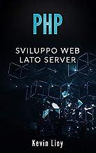 Il PHP è il primo linguaggio di sviluppo server-side      Il primo e il più diffuso linguaggio di programmazione per il Web, PHP è fondamentale per uno sviluppatore web completo e abile. PHP è alla base di prodotti di diffusione mondiale come Word...