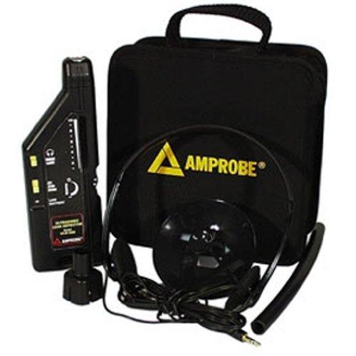Amprobe uld-300ultrasónico detector de fugas