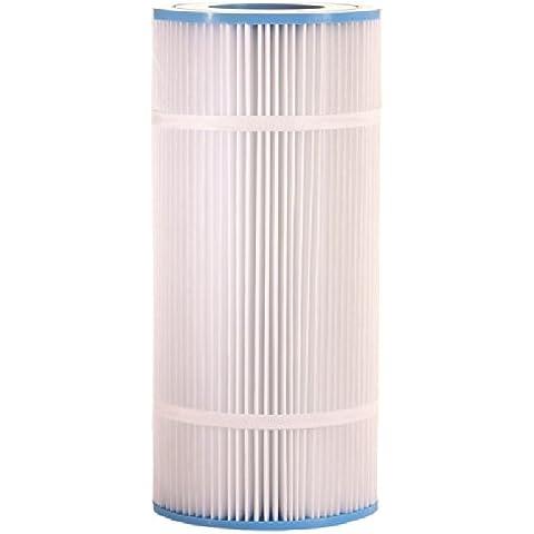 Unicel C6300 6000 Series Cartucho de filtro de 30 pies cuadrados