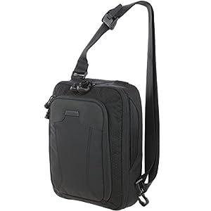 41g4Effc6JL. SS300  - Maxpedition Mini Valence Tech Sling Pack 7L Shoulder Bag