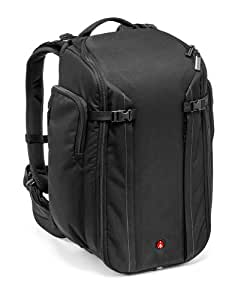 Manfrotto MB MP-BP-50BB Pro Backpack 50 (Black)