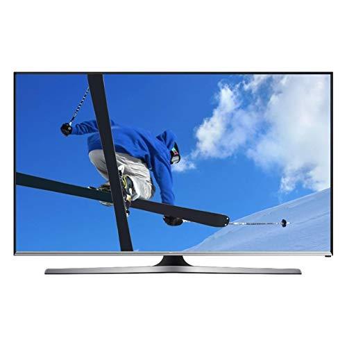 Samsung T32E390SX 32 Smart LED FHD TV (Certified Refurbished)