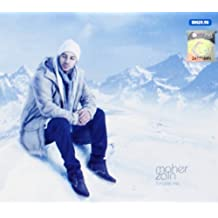 Forgive Me Import Edition by Zain,Maher (2012) Audio CD