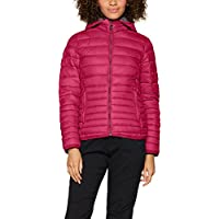 CMP Damen Isolationsjacke Jacke