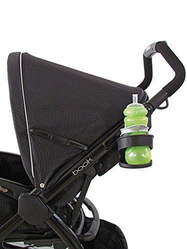 peg-perego-stroller-cup-holder-charcoal
