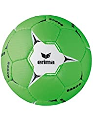 Erima G9 Heavy Training Handball