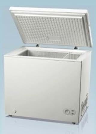 Ormond KV 100 AP Congélateur 100 liters Classe: A