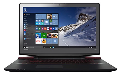 lenovo-ideapad-y700-17isk-ordinateur-portable-gamer-173-noir-intel-core-i5-8-go-de-ram-1-to-128-go-n
