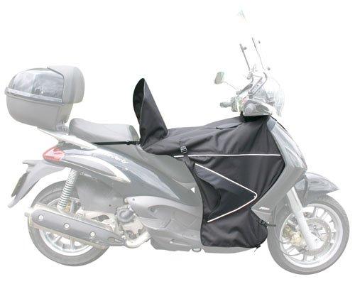 Preisvergleich Produktbild Bagster Boomerang Beinschutz / Beindecke für Yamaha 530 Tmax