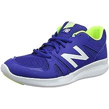 07a8cbbeb31a2 Amazon.es  zapatillas running niño - New Balance