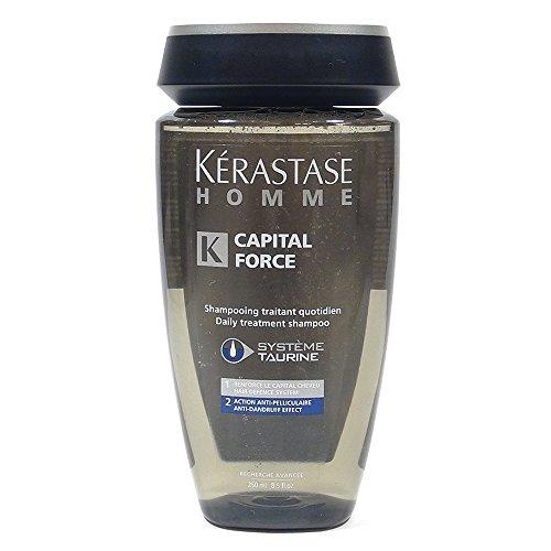 kerastase-homme-capital-force-champu-anti-caspa-250-ml