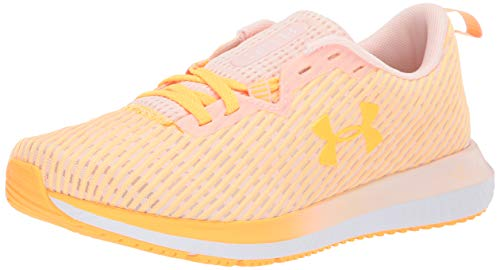 Under Armour Micro G Blur 2, Zapatillas de Running para...