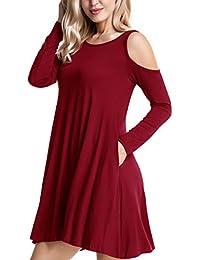 5fbcf6cb135b08 Suchergebnis auf Amazon.de für: Fleece Unterwäsche - Damen: Bekleidung