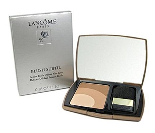 Lancome Blush Subtil Colorete Polvo sin Aceite Mosaique