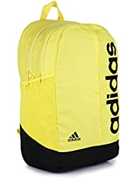 Yellow Backpacks  Buy Yellow Backpacks online at best prices in ... 8ab758d18bc01