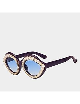 TIANLIANG04 Piedra de cristal elegantes gafas de mujer gafas de sol de marca de diseñador de moda femenina Sexy...
