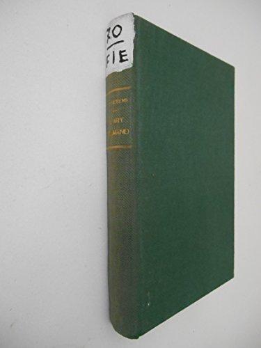 L'art flamand / Fierens, Paul / Réf23698