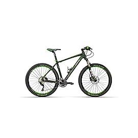 Catalogo Lombardo Migliori Mountain Bike