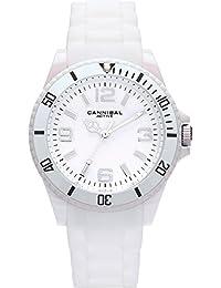 Cannibal - Unisex Watch - CJ209-01