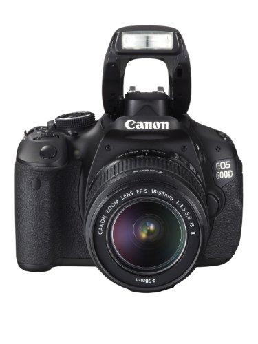 Canon EOS 600D SLR-Digitalkamera_6