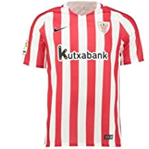 Camiseta Athletic Club hombre