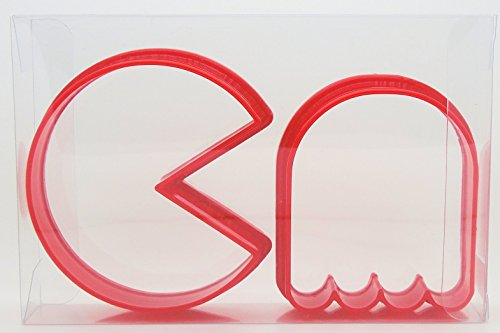 pac-man-cookie-cutters-set-biscuit-pastry-fondant-cutter