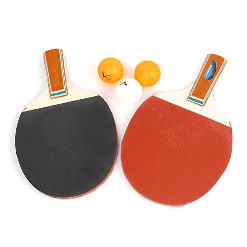 ping-pong-paddles-freizeit-tischtennis-schlager-schlager-balle-5-in-1