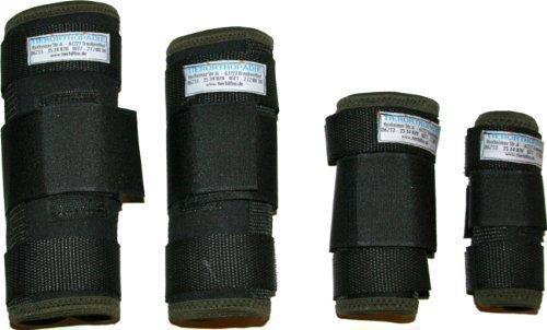 CarpoLock Premium Karpalgelenk Bandage Groesse M