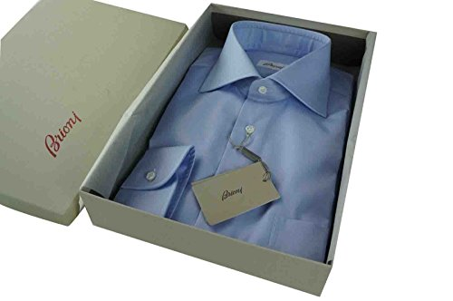 brioni-mens-formal-shirt-handmade-brand-new-with-box-chest-44-collar-175