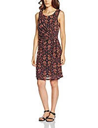 More & More Damen Kleid 61053562