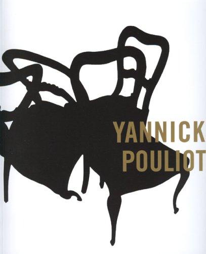 Yannick Pouliot par Pierre Lapointe, Mark Lanctot