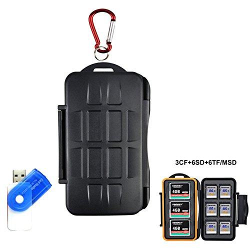 lxh-15-slot-custodia-porta-scheda-di-memoria-rigida-anti-shock-impermeabile-per-schede-sd-cf-compact