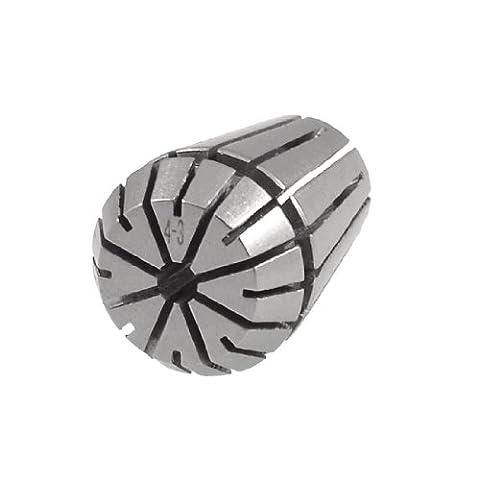 4–Machine 3 mm serrage à ressort er 20–4 Mandrin à