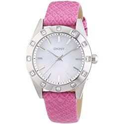 GENUINE DKNY Watch Nolita Female - NY8787