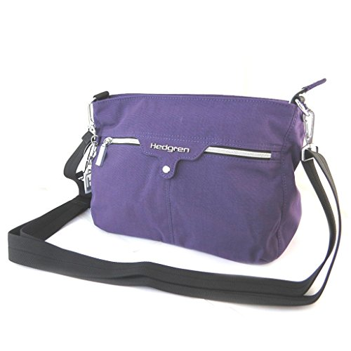 shoulder-bag-hedgrenpurple