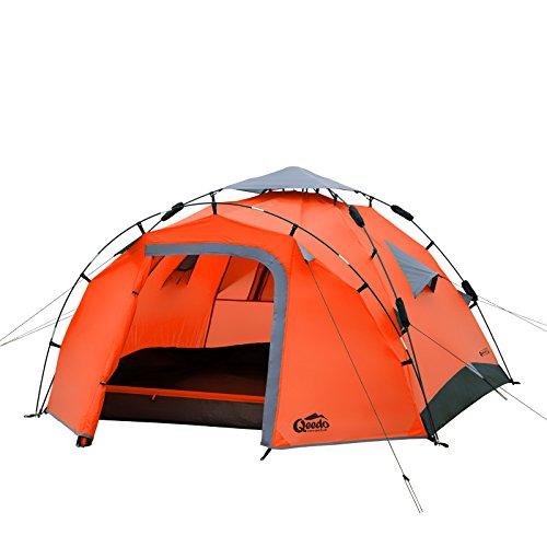 Qeedo-Quick-Pine-3-Campingzelt-orange