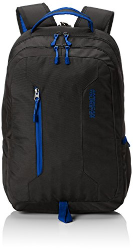american-tourister-urban-groove-ug4-backpack-black-blue