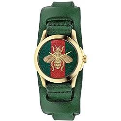 Gucci G -Timeless YA126545