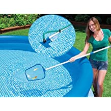 Kit entretien Intex VENTURI pour piscine hors-sol Intex 28002