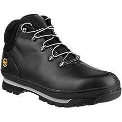 Chaussure sécurité TBL PRO S3 splitrock black P38 TIMBERLAND A136P-38