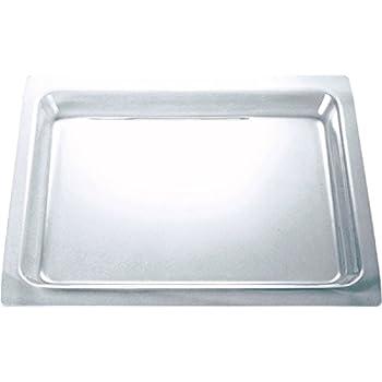 Backblech Pyrex Borosilikatglas