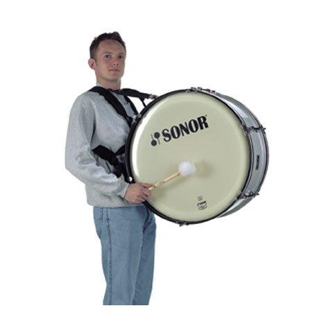 schwarz-kreuztragegurt-f-grtrommel-marsch-gurt