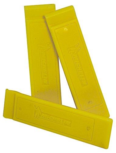Ertedis-801291-bicycle-tool-bicycle-tools-Yellow-Nylon