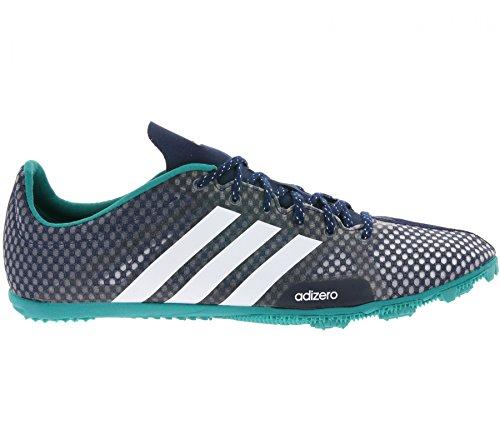Adidas Adizero Ambition 3 Laufen Spitzen - SS16 Blau