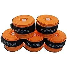 Overgrip Adidas Pro Naranja